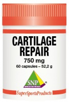 Cartilage Repair Pure