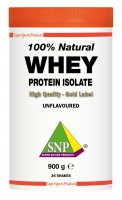 Whey Protein 100 % Pure